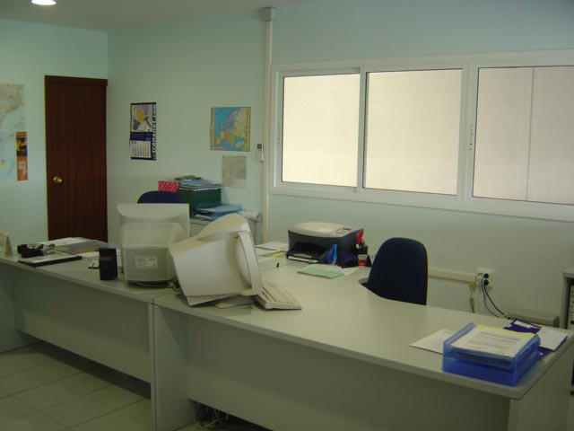 Oficinas de abuso sexual canada 2009 for Oficinas cam